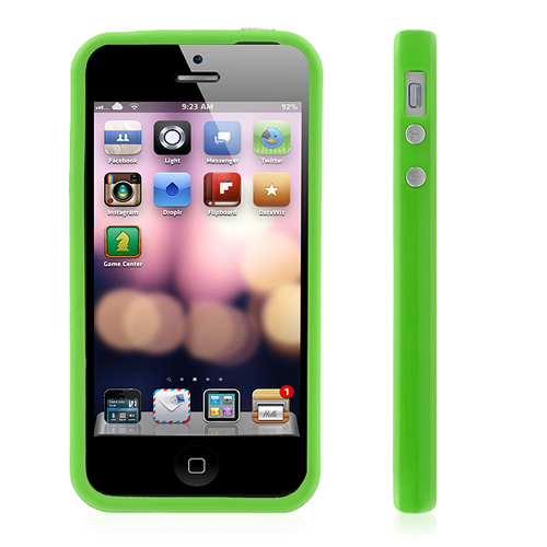 photos-apple-iphone-5c-green-housing-raqwe.com-01