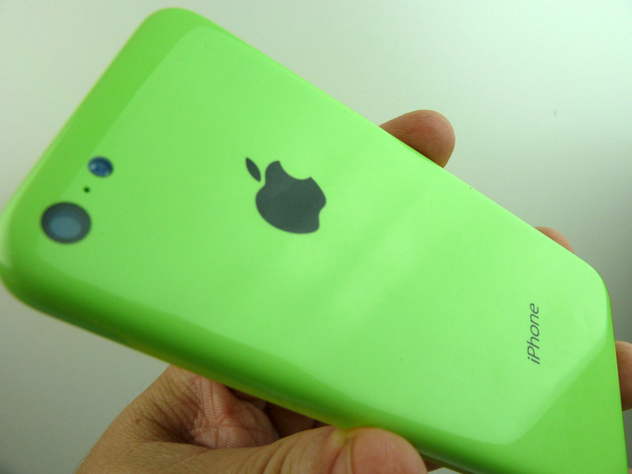 photos-apple-iphone-5c-green-housing-raqwe.com-04