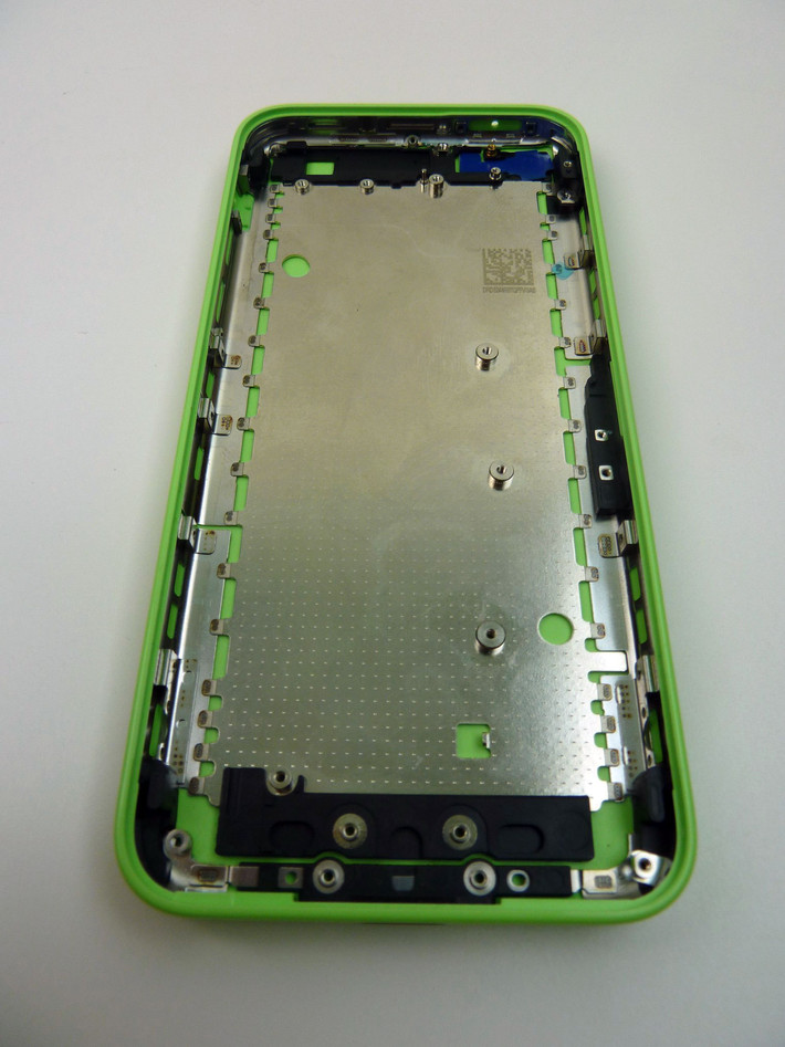 photos-apple-iphone-5c-green-housing-raqwe.com-05