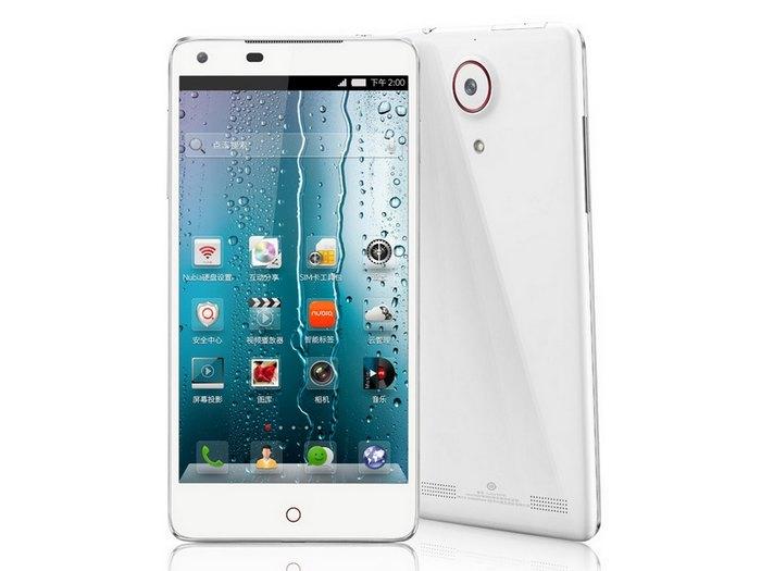 photos-smartphone-zte-u988s-nvidia-tegra-4-raqwe.com-01