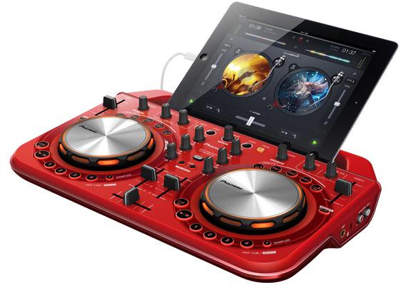 pioneer-announced-dj-controller-ddj-wego2-ipad-iphone-raqwe.com-01