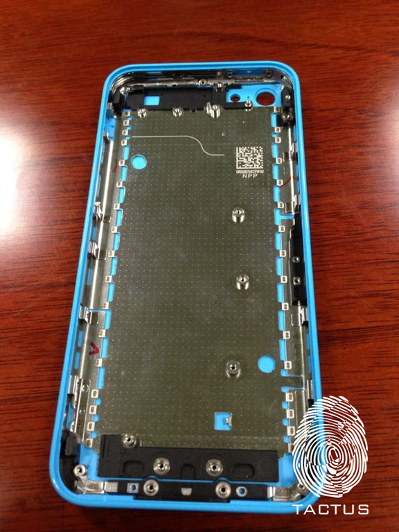 published-pictures-iphone-5c-blue-body-raqwe.com-02