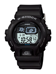 range-casio-added-models-smart-watches-g-shock-raqwe.com-01