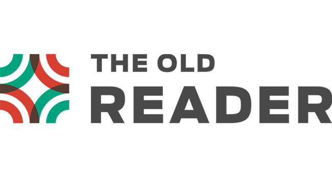 reader-received-resources-team-continue-work-public-resource-raqwe.com-01