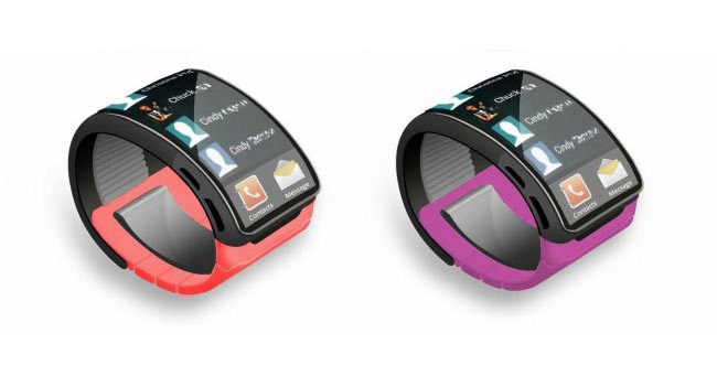 refined-specification-samsung-galaxy-gear-raqwe.com-01