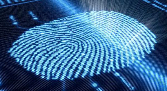 release-ios-8-fingerprint-iphone-5s-mobile-payments-raqwe.com-02