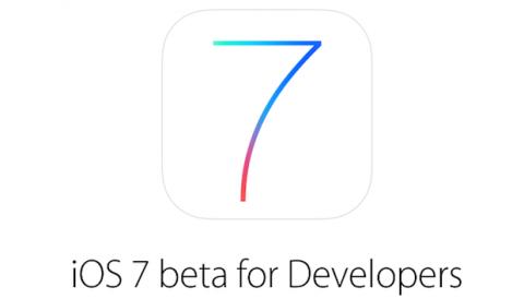 released-ios-7-beta-6-latest-beta-version-seven-raqwe.com-01