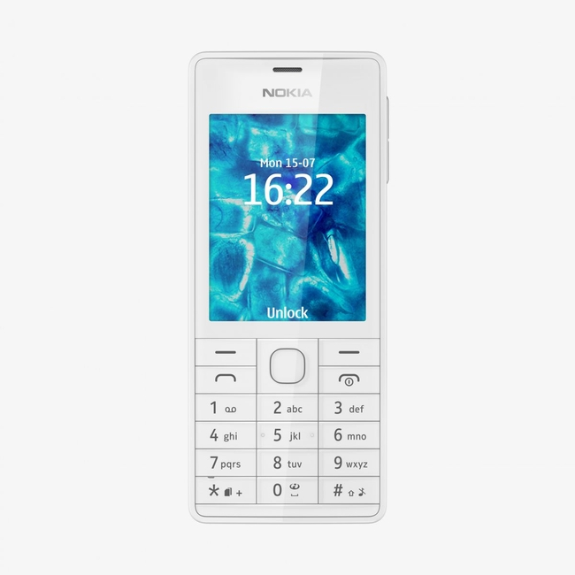report-presentation-nokia-515-phone-all-metal-body-tempered-glass-gorilla-glass-raqwe.com-05