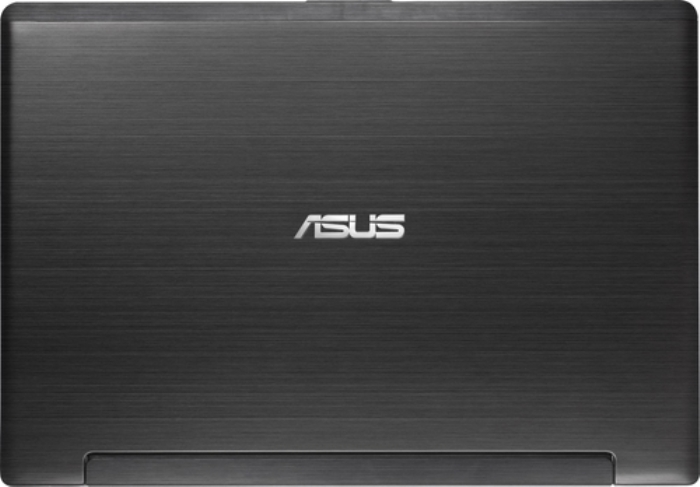 review-asus-k56cm-state-employees-outsider-raqwe.com-02