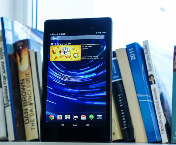 review-asus-nexus-7-2013-raqwe.com-02