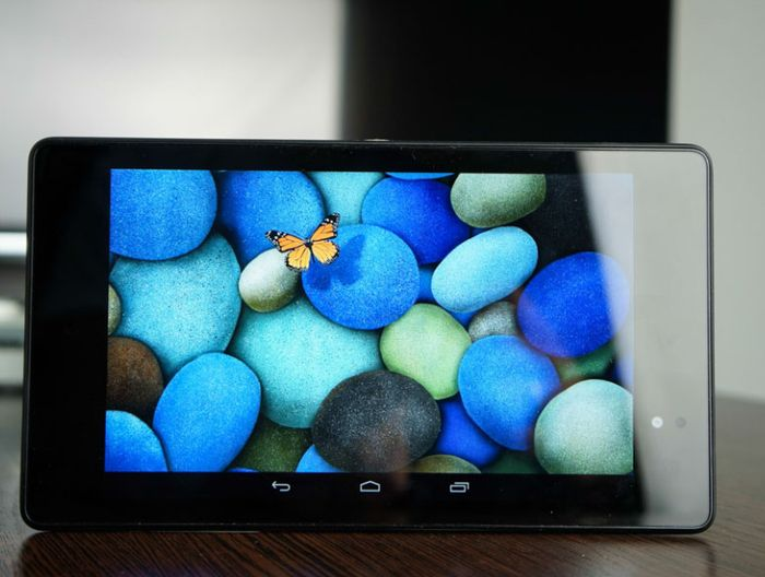 review-asus-nexus-7-2013-raqwe.com-07