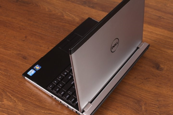 review-dell-latitude-3330-raqwe.com-01