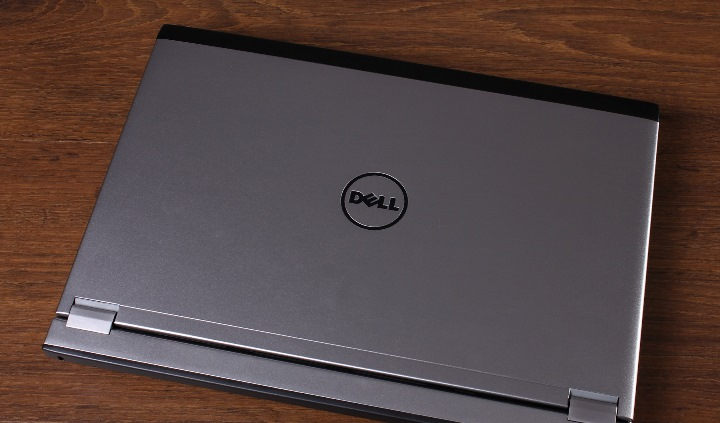 review-dell-latitude-3330-raqwe.com-03