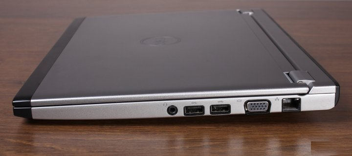 review-dell-latitude-3330-raqwe.com-06