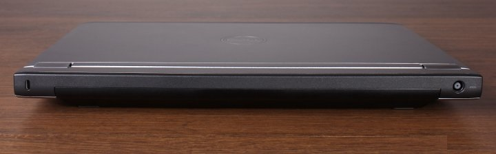 review-dell-latitude-3330-raqwe.com-07