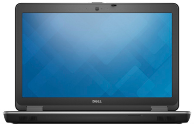 review-dell-latitude-e6540-raqwe.com-03