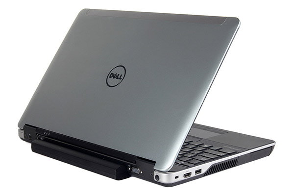 review-dell-latitude-e6540-raqwe.com-04