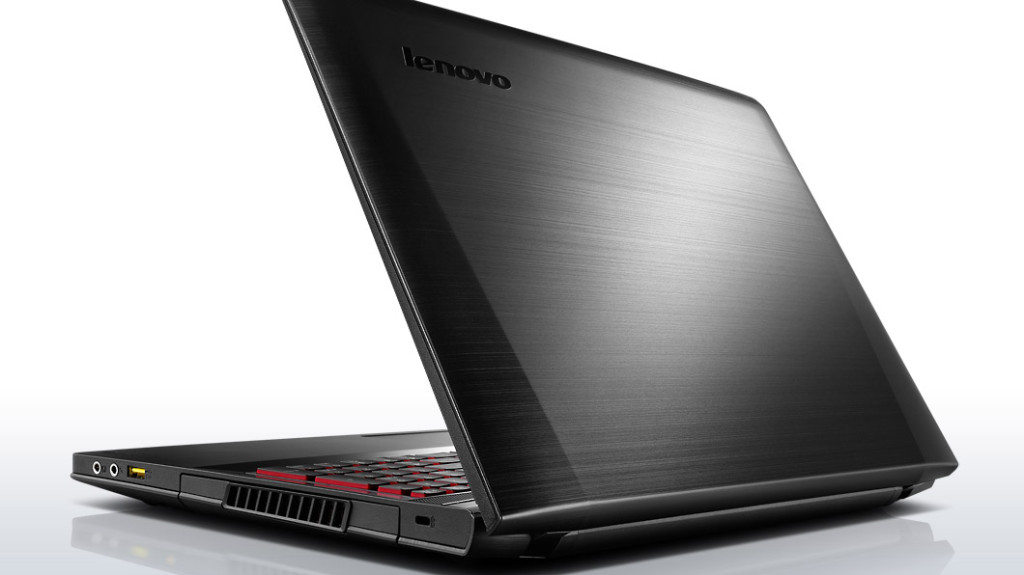 review-lenovo-ideapad-y510p-raqwe.com-03