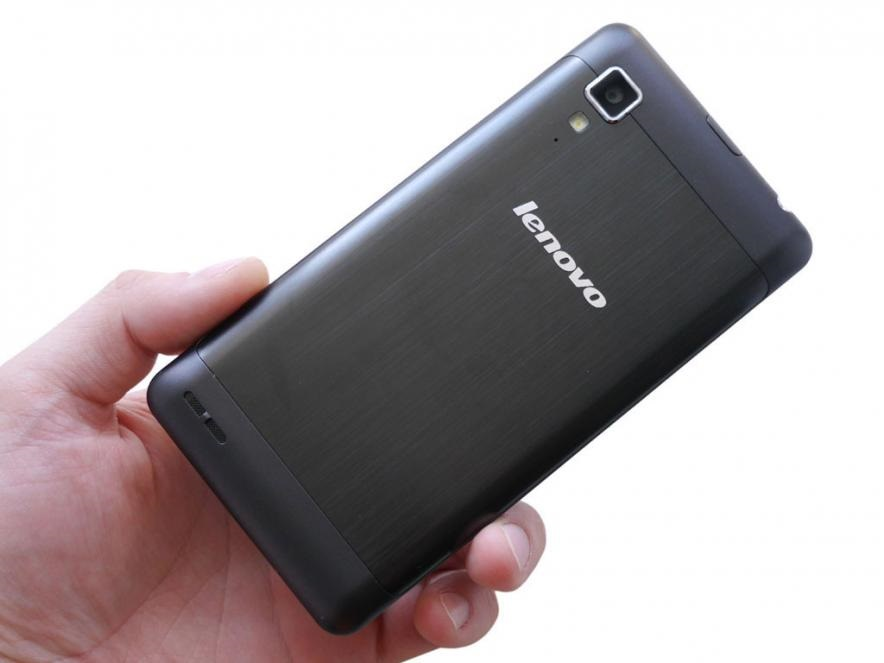 review-lenovo-p780-smartphone-huge-battery-raqwe.com-03
