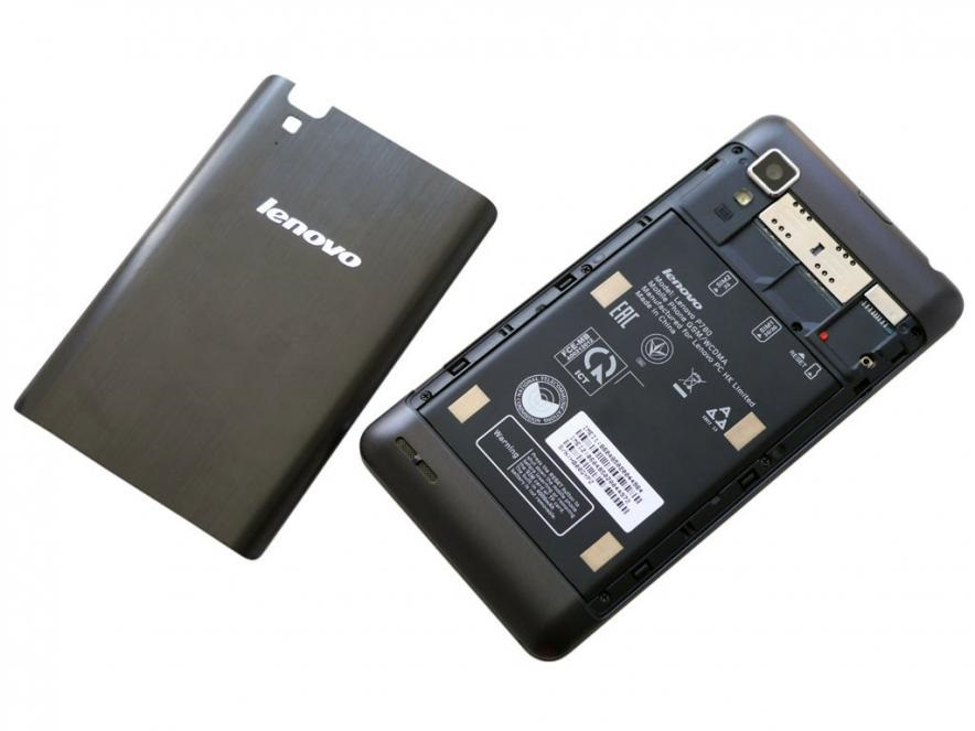 review-lenovo-p780-smartphone-huge-battery-raqwe.com-04