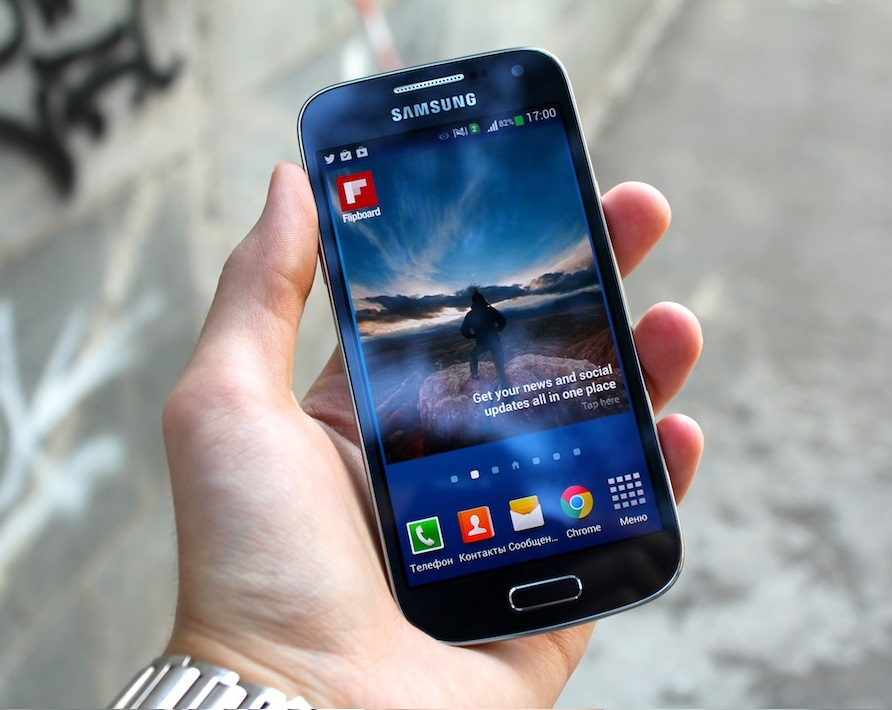 review-samsung-galaxy-s4-mini-duos-i9192-raqwe.com-02