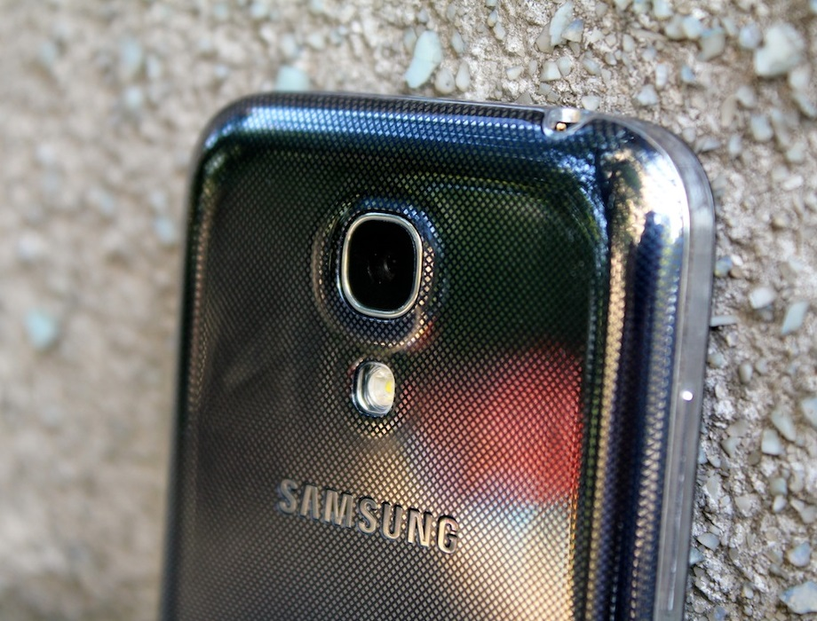 review-samsung-galaxy-s4-mini-duos-i9192-raqwe.com-10
