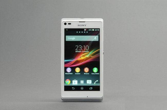 review-smartphone-sony-xperia-raqwe.com-08