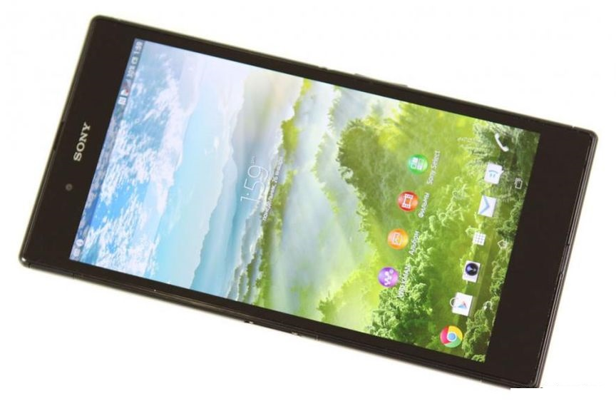 review-sony-xperia-ultra-largest-full-hd-smartphone-raqwe.com-11