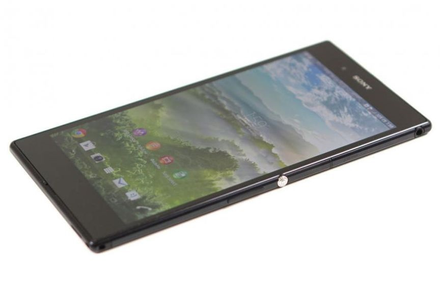 review-sony-xperia-ultra-largest-full-hd-smartphone-raqwe.com-12