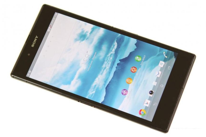 review-sony-xperia-ultra-largest-full-hd-smartphone-raqwe.com-13