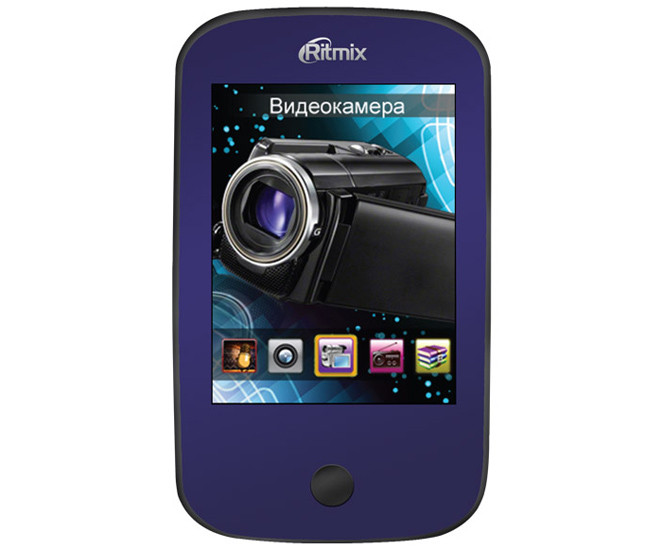 ritmix-rf-7200-pocket-player-built-in-camera-raqwe.com-01