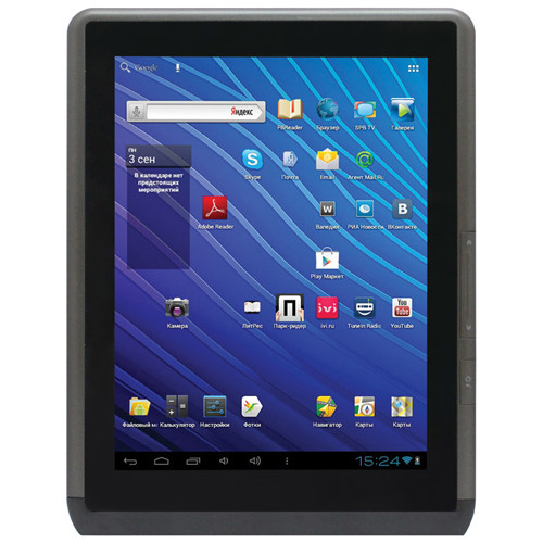 ritmix-rmd-825-low-end-8-inch-tablet-android-4-0-raqwe.com-01