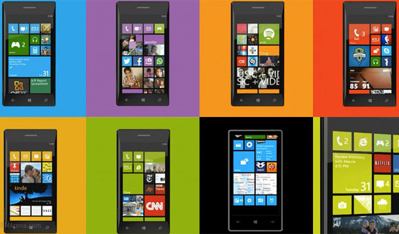 rumors-nokia-testing-updated-windows-phone-8-gdr3-raqwe.com-01
