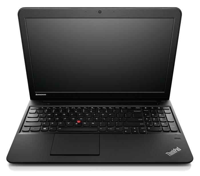 sales-15-6-inch-ultrabook-lenovo-thinkpad-s531-raqwe.com-01