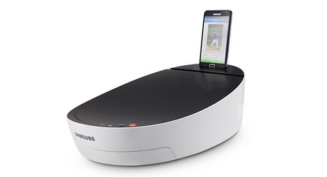 samsung-believes-printers-stereo-speakers-demand-raqwe.com-02