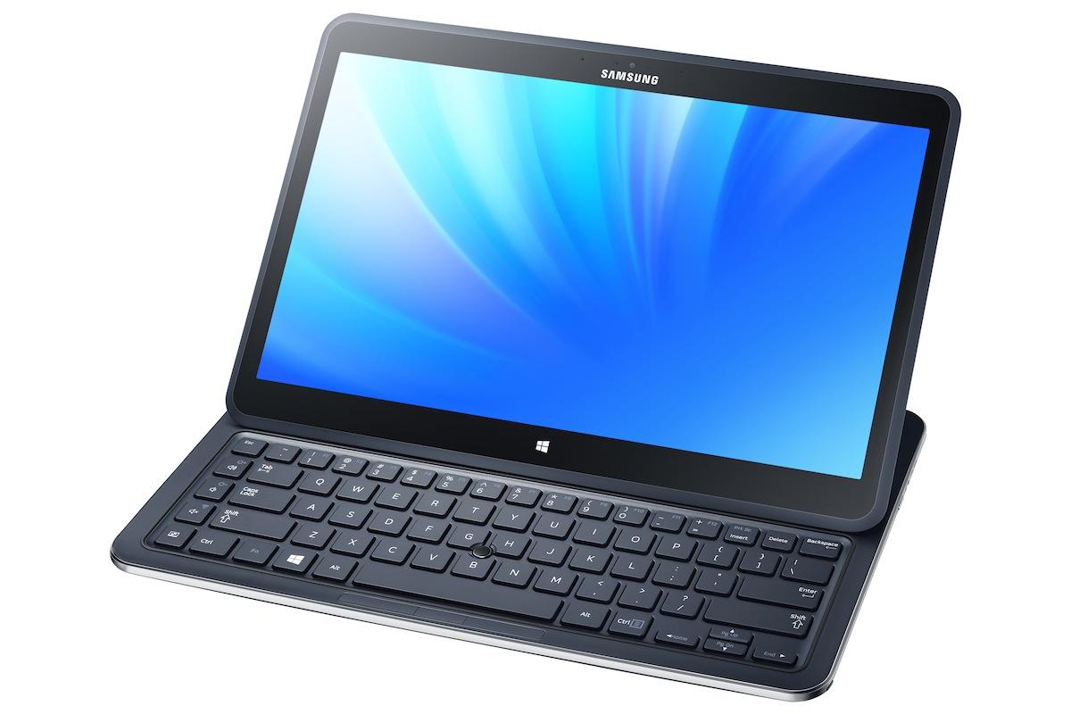 samsung-canceled-hybrid-tablet-ativ-q-raqwe.com-01