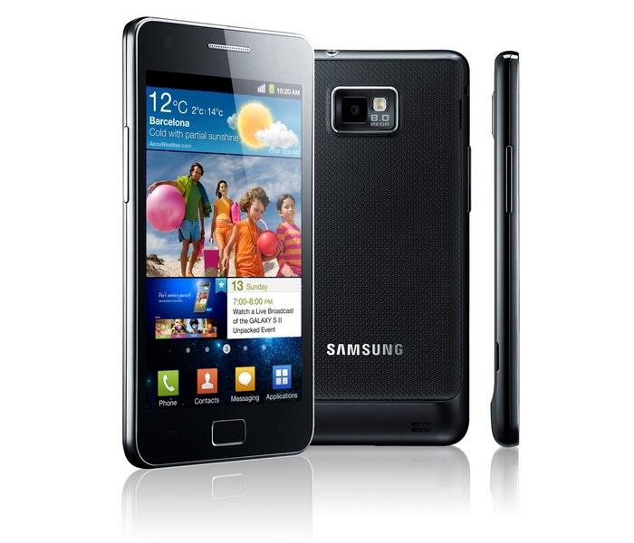 samsung-galaxy-ii-updated-android-4-2-raqwe.com-01