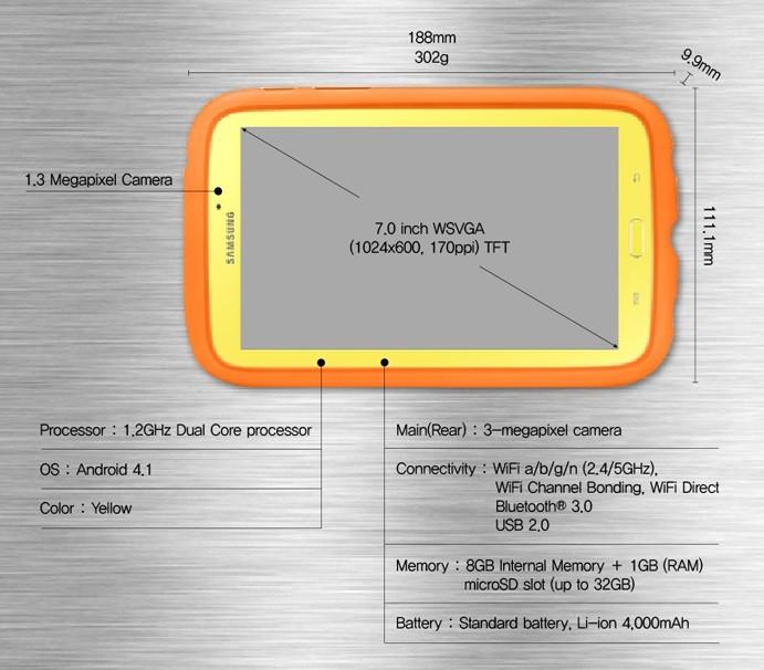 samsung-galaxy-tab-3-kids-tablet-raqwe.com-01