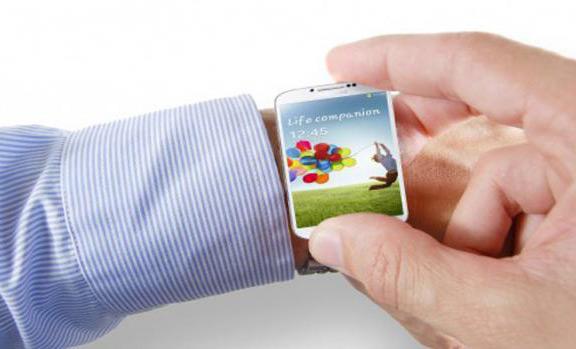samsung-present-smart-watch-apple-raqwe.com-01