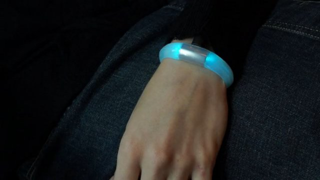 smart-bracelet-color-raqwe.com-01