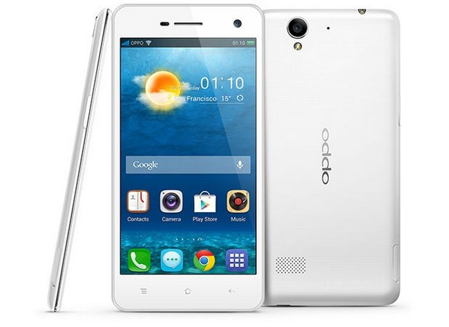 smartphone-oppo-r819-stock-android-arrived-raqwe.com-01