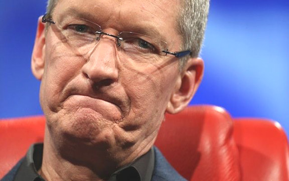 soft-ruthless-reuters-management-style-tim-cook-raqwe.com-01