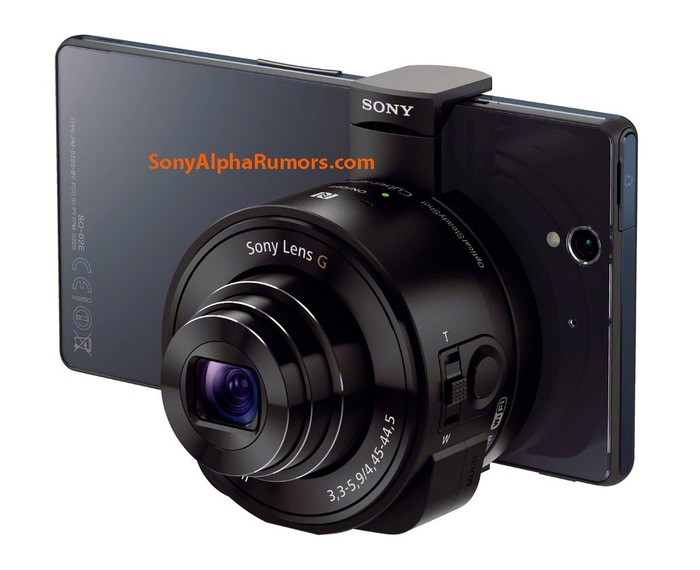 sony-offer-competition-camera-nokia-lumia-1020-raqwe.com-01