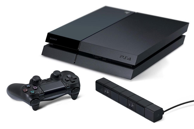sony-talk-plans-release-playstation-4-raqwe.com-01