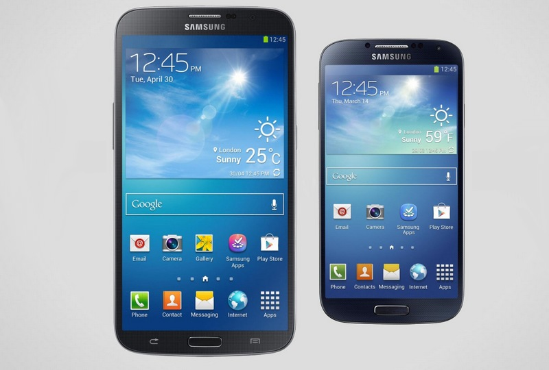 specifications-samsung-galaxy-note-iii-raqwe.com-01