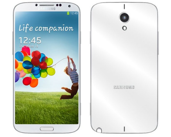 specifications-samsung-galaxy-note-iii-raqwe.com-02