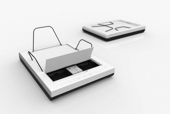 stack-concept-printer-completely-principle-raqwe.com-01