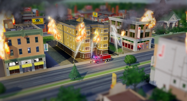 start-playing-simcity-mac-proved-problematic-raqwe.com-01