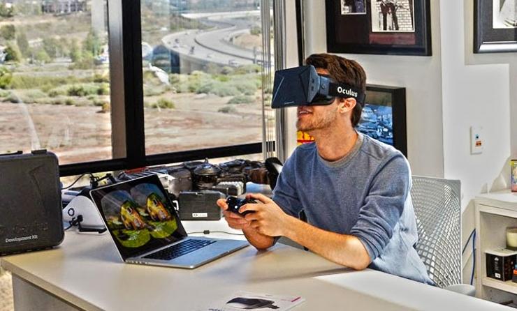 store-opened-applications-oculus-rift-raqwe.com-01