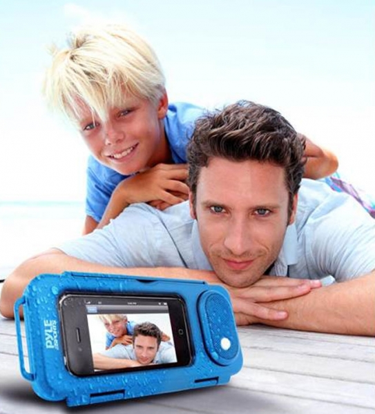 surfsound-play-waterproof-case-audio-system-mobile-devices-raqwe.com-01